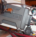 Danfoss Plus+1