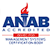 ISO9001 Certified Manufacturing Company