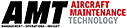 AMT -Aircraft Maintenance Technology